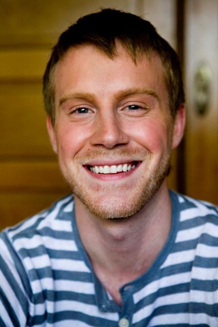 Alex Kirschner